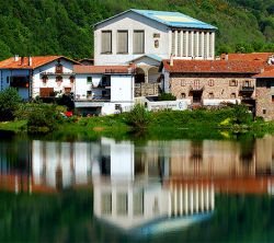 Hotel Rural Quinto Real