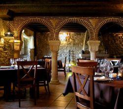 Decoracion Casa Judia Of El Mirador De Almanzor Casa Rural En Calata Azor Soria