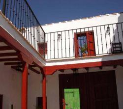 Apartamentos Rurales Casa Valdeleón