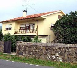 Casa De Campo Areal