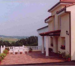 Casa Rural El Carbayo