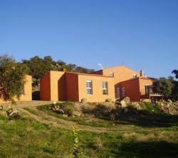 Casa rural las perdices casa rural en arroyomolinos de montanchez c ceres - Montanchez casa rural ...
