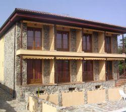 Apartamentos Rurales Jarama
