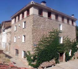 Casa Gassedat