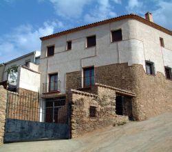 Casa DEL TIO Dionisio