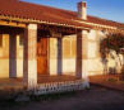 Casa Rural La Sastreria