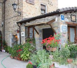Casa Ángela