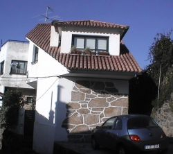 Casa Brual