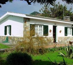 Casa Ancoradoiro