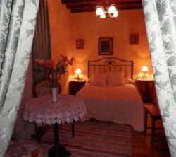 Casa Maricuelo