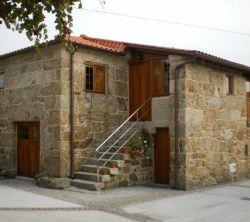 Casa Alecrin
