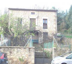 Casa En Salduero