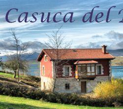 La Casuca Del Ebro