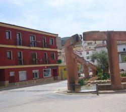 Casa La Botica