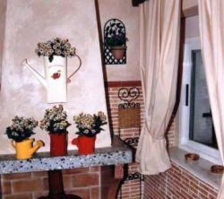 Casas Albarran Y Pecci