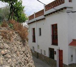 Alojamiento Rural Almeriya
