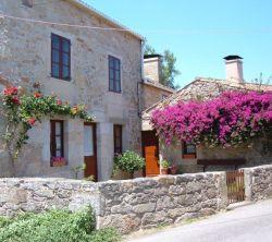 Casa Dos Ballotes I - Aldea