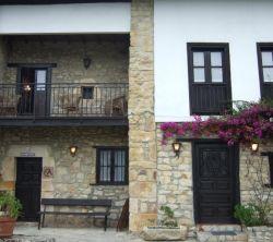 Casa Güelin