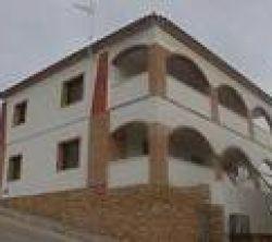 Casa Rural Juan