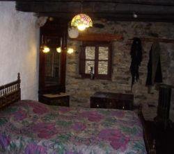 Casa Rural En Prats