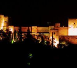 Albaycin Casa