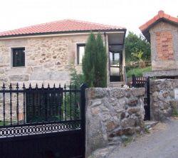 Casa Parrulo