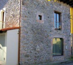 Casa Rural El Palacio