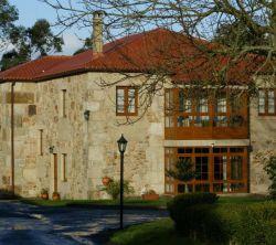 Casa de Trillo