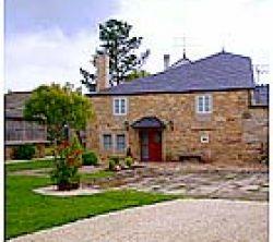 Casa de Arxerei