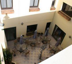 Hotel Pension La Vista