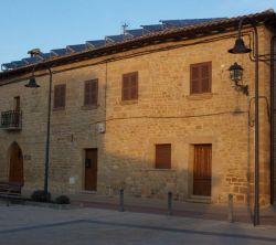 Casa Julito
