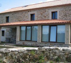 Casa Paco De Riotorto