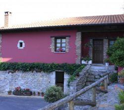 Casa Rural El Trechal