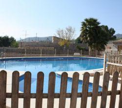 Alicante Rural