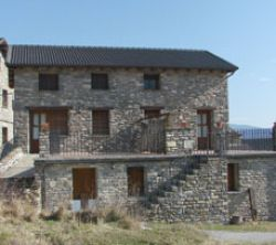 Casa Chera