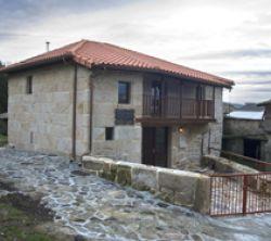 A Casa Do Adelino