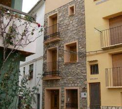 Casa Vista Alegre