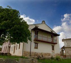 Casa Da Penela
