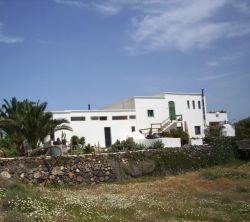 Casa Rural Tao Lanzarote