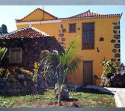 Casa Cuarto De Aperos