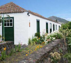 Casa Rural Rosa María