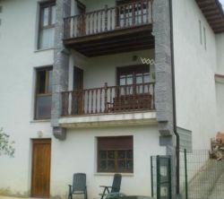Casa Barcelona