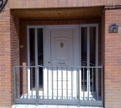 Casa La Roya