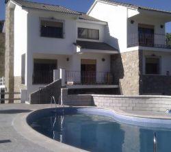 Casa Rural La Hijita