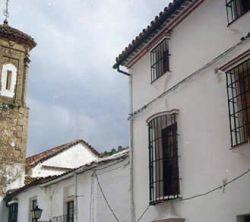Casa Barea