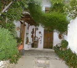 Casa El Porton