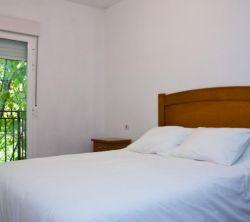 Apartamentos Riopar
