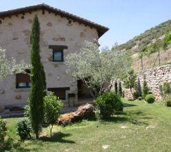 Casa Rural el Marañal