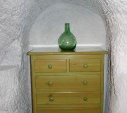 La Cueva De La Abuela