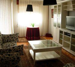 Apartamento En Valdenoja
